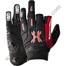 hk_army_paintball_gloves_lava_red[1]